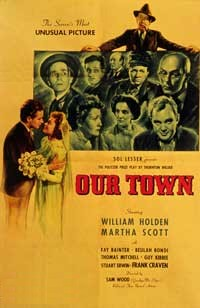 Original_movie_poster_for_the_film_Our_Town_(1940_film)